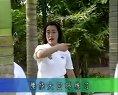 羽毛球教学视频40