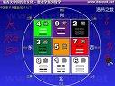 中国数术学基础入门(堪舆,八卦,六爻,八字,梅花,紫薇,奇门,六壬)视频