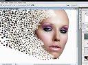 [PS]Photoshop Top Secret (ps顶级绝密教程)breakapart3