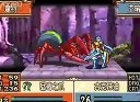 圣魔之光石 魔物用必杀之毒蜘蛛