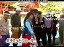 蜂蜜与四叶草-日刊PRESENT TV《04》