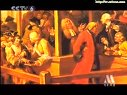 世界历史51 英国文官制度改革