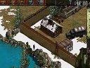 盟军敢死队1视频攻略第2关
