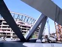 筑梦2008dream—北京29届北京奥运会记录片