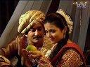 KAMA-Human Goal Hindi Movie 2012 Upanishad Ganga11