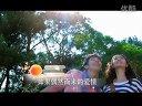 [芒果剧透社]姐姐立正向前走3-4集