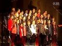 2012小合唱团圣诞音乐会 - Quello che mi aspetto da te
