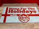圣诞雪橇 Sleigh Ride —— Karmin组合
