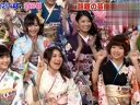 AKB48vs芸能人家族48vsおネエ48気になる裏側(秘)生態調査SP第5弾 動画~2013年1月3日