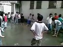 新潮汕古惑仔之街头火拼(为太子报仇)棉湖打架