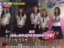 【M7超清】110807 SBS RunningMan 智妍+f(x)+Miss A