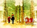 《张玉贞,为爱而生》自制mv