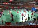 第28届中国中老年羽毛球邀请赛在武汉开赛