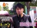 上海歌手阿冠出席静安公园年会活动(天籁圣者年会全案策划)上海年会策划公司-世界五百强年会策划供应商