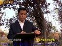 画家何铁虎的牡丹缘_中国书画_书画艺术家何铁虎(商洛心悦)
