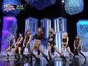 【爱逗】130613 Mnet M! Countdown After School《初恋》