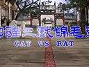 《御猫三戏锦毛鼠》【邵氏电影】