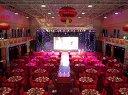 【中国婚博会酒店视频】大红门国际会展中心