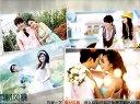 婚纱摄影AE相册模板结婚开场LED屏幕视频下载_53_021