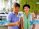 ATV 2013亞洲小姐競選 - 衡水湖華北賽區新聞發佈會