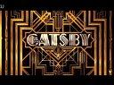 The Great Gatsby 了不起的盖茨比-幕后特效制作