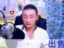 创新5.1sb0060声卡效果安装调试WWW.OB.COM 监听耳机网路k歌喊麦设备优龙电子黄云龙