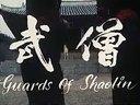 【国产经典老电影】1984年 武僧