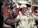 【国产经典老电影】1983年 职工代表
