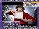 Toshiba东芝广告 CM Making -  2