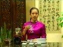 中国茶文化系列之各类茶艺【体贴的保健茶】