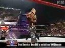 WWE女子摔交