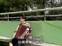 「电影」周杰伦 百里香煎鱼①