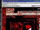 youtube网址的用戶id输入666,会出现可怕的事