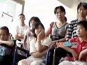 【拍客】与地震重伤员共勉的《爱拼才会赢》【陈州四川行故事之八十三】