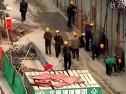 北京在建的超级大建筑