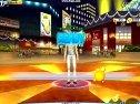 QQ炫舞游戏视频 8