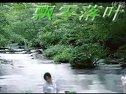 FLASH水流图片wmv