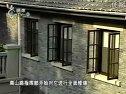 探访杭州历史建筑(五)