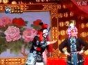 落子杨七娘选段(长治市实验落子剧团)