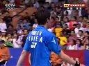 2008汤姆斯杯羽毛球赛决赛中国vs韩国A