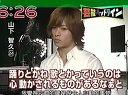 Toshiba东芝广告 CM Making -  3