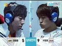 120408 02 SPL 11-12 Fantasy (T) vs Flash (T)