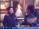 2012最新油画人头像_找人画油画_diy手绘油画 数字油画