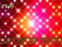2013最新高清视频背景制作素材六 激情梦幻立体炫目三维粒子影像 天堂有梦