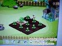 PC农场游戏 flash农场游戏开发