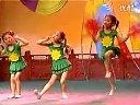 幼儿舞蹈 《哆来咪》(流畅)