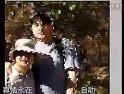 2012年2月25日晚7点真情永在老师PS基础【第76-77课】课录.rmvb
