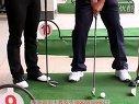 高尔夫教学视频,海高尔夫教学,高尔夫球教学