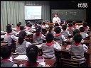 马敬《瑞雪图》_全国第六届青年教师阅读教学观摩活动视频