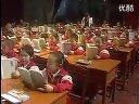 谭茹月  四川《从现在开始》_全国第六届青年教师阅读教学观摩活动视频